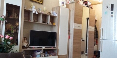 Продажа квартиры, Сочи, Ул. Гончарова - Фото 1