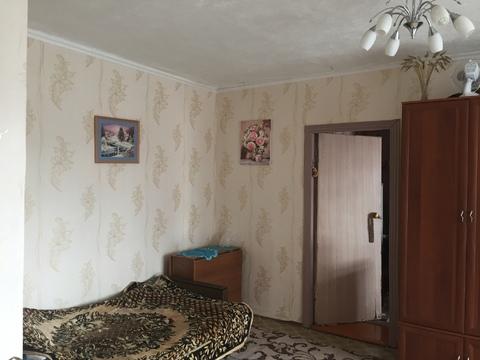 Продается 2-х комнатная квартира по ул. Суворова - Фото 2