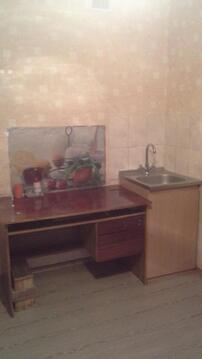 1-комнатная квартира в Химках, ул. Совхозная, дом 29. - Фото 5