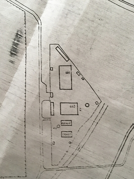 Коммерческая недвижимость, проезд. Центральный, д.4 - Фото 5