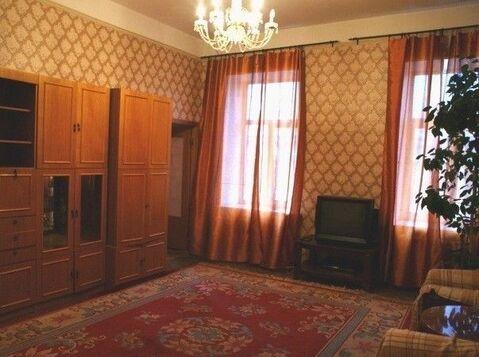 Аренда квартиры, Сарапул, Ул. Чистякова - Фото 4