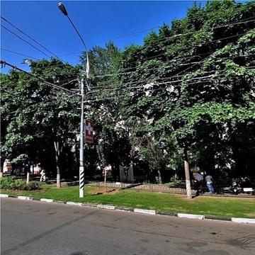 Продажа квартиры, м. Нагатинская, Каширское ш. - Фото 1