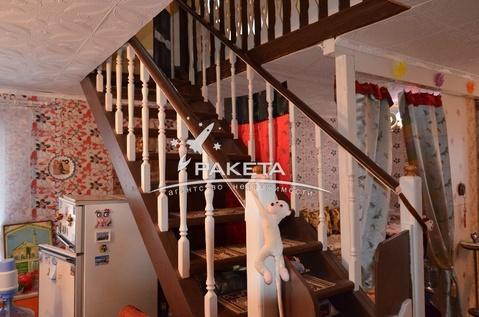 Продажа дома, Ижевск, Ул. Мурмана - Фото 5