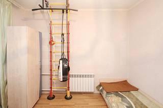 2-ая квартира в новом доме - Фото 3