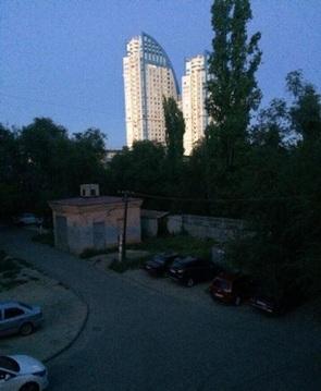 2 000 000 Руб., Квартира, ул. Циолковского, д.3 к.А, Купить квартиру в Волгограде, ID объекта - 334637897 - Фото 1