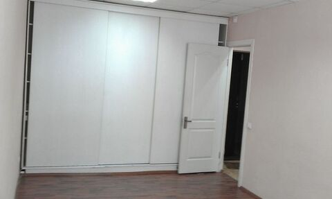 Продажа офиса, Челябинск, Ул. Российская - Фото 1