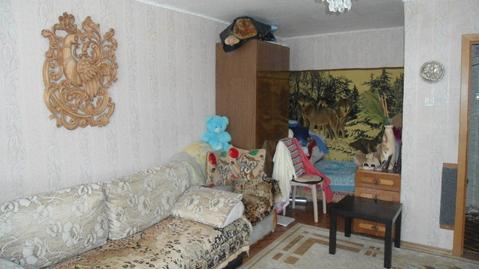Продается 1-ая квартира в г.Александров по ул.Королева р-он Черемушки - Фото 2
