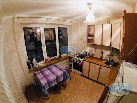 Продам 1-комнатную кв 35 по адресу г. Клин,2 я Овражная д2 - Фото 2