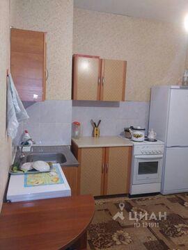 Продам недоро 3-комнатную квартиру в Одинцово с муниципальным ремонтом - Фото 2