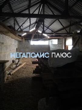 Продажа участка, Чертовицы, Рамонский район, Ул. Школьная - Фото 5