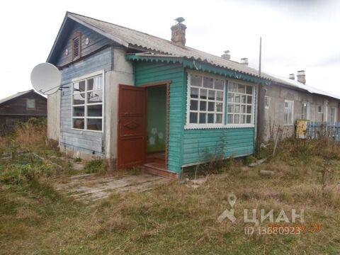 Продажа квартиры, Зубово, Чагодощенский район, Улица Свободы - Фото 1