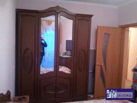3-х комнатная квартира в котэдже - Фото 3