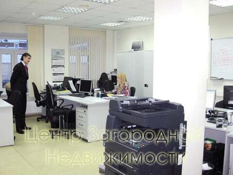 """Продажа офиса, Новокузнецкая, 960 кв.м, класс B. м. """"Новокузнецкая"""". . - Фото 2"""