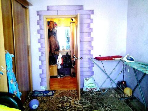 Продажа квартиры, Тула, Ул. Майская - Фото 2