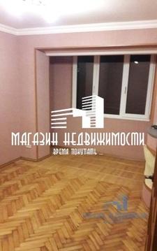3-ая квартира 60кв 35 горная id объекта 14286 (ном. объекта: 14286) - Фото 5
