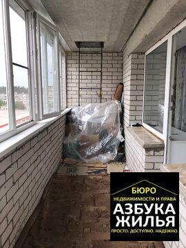 1-к квартира на Ломако 18 за 950 000 руб - Фото 2