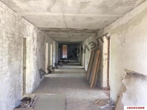 Продажа склада, Краснодар, Демуса М.Н. - Фото 3