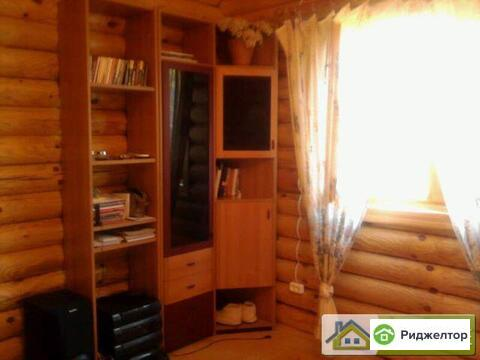 Аренда дома посуточно, Кокаево, Угличский район - Фото 1