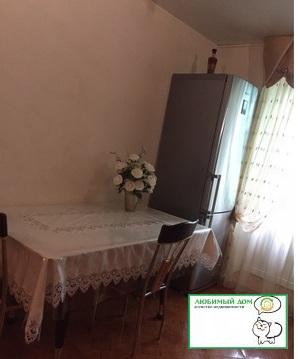 Добротная квартира в кирпичном доме - Фото 5