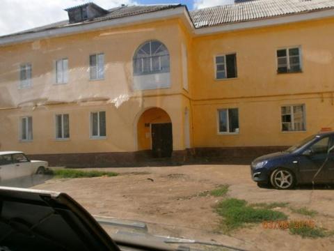 Продажа квартиры, Уфа, Ул. Кремлевская - Фото 2