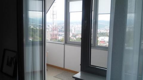 Квартира в центре Сочи - Фото 5
