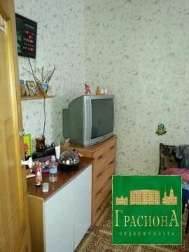 Томск - Фото 4