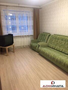 Аренда квартиры, Янино-1, Всеволожский район, Голландская ул. 8 к. 1 - Фото 2