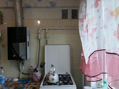 Продам 2 к.кв. ул Зелинского 17 к 2,, Купить квартиру в Великом Новгороде по недорогой цене, ID объекта - 321686314 - Фото 1