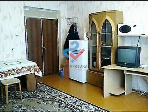 Комната по адресу по ул.Левитана д.5 - Фото 3