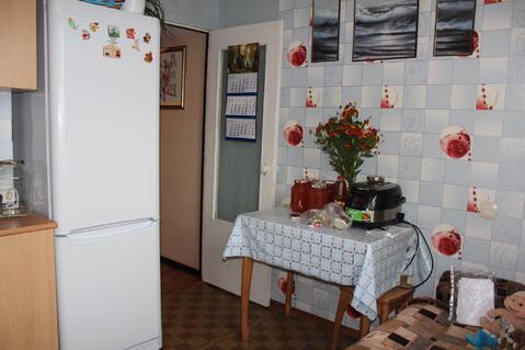 1-комнатная квартира ул. Комсомольская, д. 102 - Фото 2