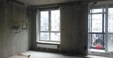 Продам 2-к квартиру, Апрелевка г, Жасминовая улица 7 - Фото 3