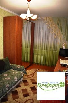 Продается 3 комнат. квартира в г. Раменское, ул. Коммунистическая, д.7 - Фото 3