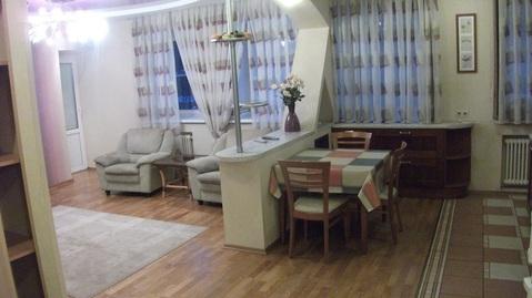 """Сдаётся 3к. квартира на ул. Родионова (ост.""""Лента"""") - Фото 2"""