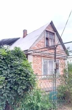 Продажа дома, Краснодар, Улица Грушевая - Фото 1