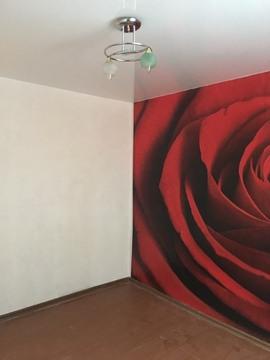 Продам 2 комнатную квартиру, - Фото 2