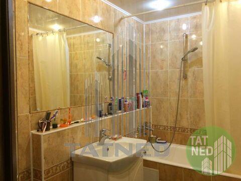 Продажа: Квартира 4-ком. Карбышева 58а - Фото 5