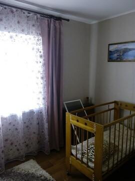 Двухкомнатный дом в Заозерном - Фото 2