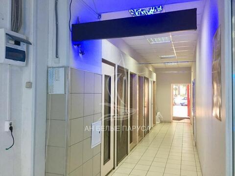 Сдаются помещения 26 кв.м. на Кирова 49 - Фото 5