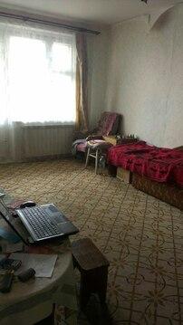 Продаётся 1-К квартира В новом доме по адресу: есенина 40 - Фото 2