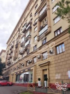 Продажа квартиры, м. Таганская, Новоспасский пер. - Фото 2