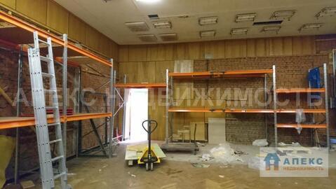 Аренда помещения пл. 237 м2 под производство, склад, , офис и склад м. . - Фото 4