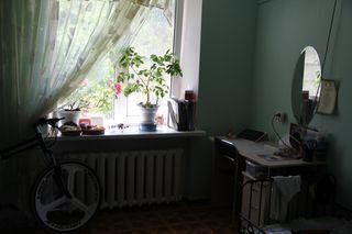 Продажа квартиры, Энем, Тахтамукайский район, Улица 68-й Морской . - Фото 2