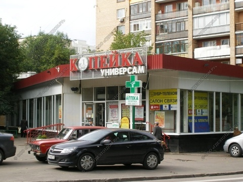 Продажа квартиры, м. Вднх, Ул. Кибальчича - Фото 5
