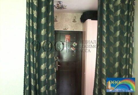 Продажа квартиры, Кемерово, Ул. Сибиряков-Гвардейцев - Фото 4