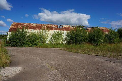 Продажа производственного комплекса в Дзержинске - Фото 5