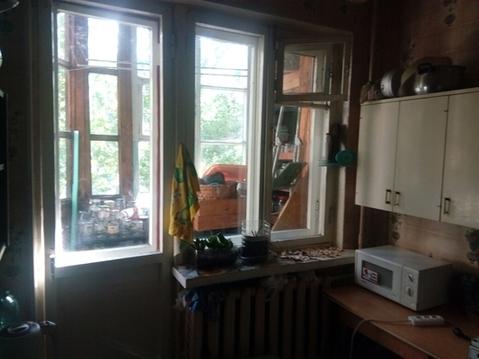 Комната, Мурманск, Ушакова - Фото 3