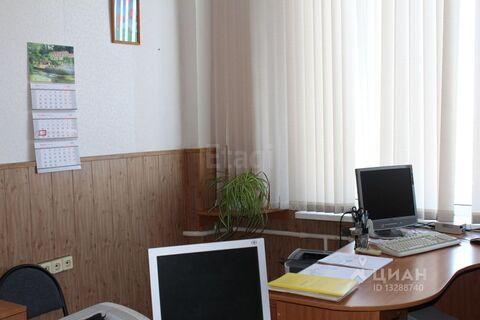 Продажа офиса, Орел, Орловский район, Московское ш. - Фото 2