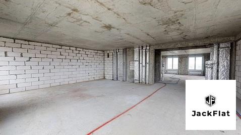 """ЖК """"Басманный, 5""""- 210кв.м, апартаменты с 6 спальнями и 20 м терассой - Фото 3"""