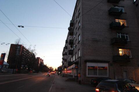 Продажа квартиры, Купить квартиру Рига, Латвия по недорогой цене, ID объекта - 313137488 - Фото 1