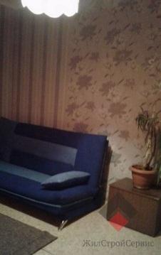 Продам 2-к квартиру, Одинцово г, улица Чистяковой 80 - Фото 5